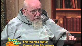 Download Sunday Night Prime - Same sex marriage - Fr. Groeschel with Archb Timothy Dolan - 08-07-2011 Video