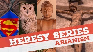 Download Arianism Heresy Video