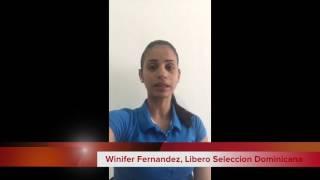 Download Winifer Fernandez Video