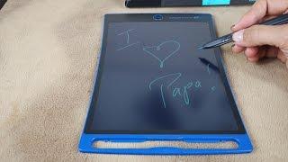 Download Weird Gifts: Boogie Board!!! Video