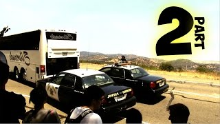 Download MORE COOL COPS | EPIC COMPILATION Video