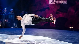 Download Bboy Taisuke TOP HITS 2016 & 2017 (MEMBER OF RED BULL BC ONE ALL STARS) Video