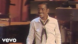 Download Sammy Davis Jr - The Candy Man (Live in Germany 1985) Video