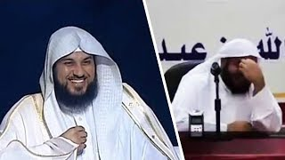 Download أغرب الأسئلة الهستيريا التي طُرحت على شيوخ العرب ! Video