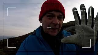 Download Fotografia KRAJOBRAZU i człowiek z WIELKIM sercem! Video
