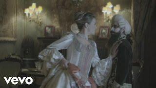 Download María José - Olvídame y Pega la Vuelta ft. Bryan Amadeus Video