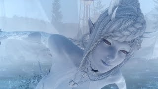 Download Final Fantasy XV: Shiva's Jaw Dropping New Summon - IGN Plays Live Video