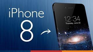 Download iPHONE 8 | 8 Novedades, características y rumores Video