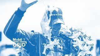 Download Indy 101 – Fernando Alonso, Alexander Rossi, Tony Kanaan & More Preview The 2017 Indy 500 | M1TG Video