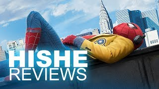 Download Spider-Man Homecoming - HISHE Review (SPOILERS) Video