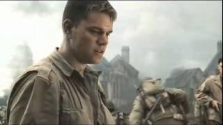 Download 4- Salvate il Soldato Ryan - Meritatelo Video