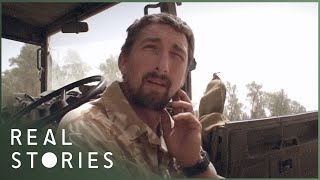 Download Fighting The Taliban (Modern Military Documentary) - Real Stories Video