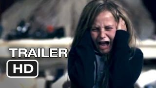 Download The Butterfly Room TRAILER 1 (2012) - Erica Leerhsen, Ray Wise Horror Movie HD Video