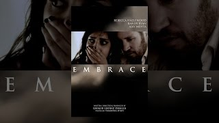 Download Embrace Video