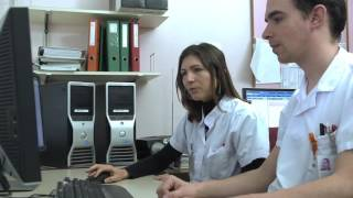Download La radiothérapie Video