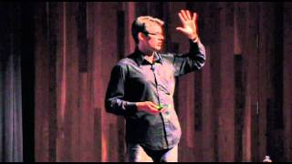 Download Matt McIver - TEDxDesMoines - Just Take Action Video