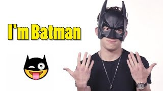 Download Spider-Man: Homecoming ★ Best Funniest Moments Cast Tom Holland Zendaya Video