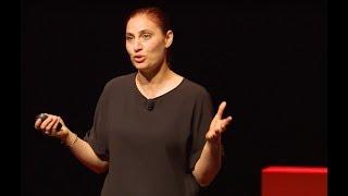 Download Cancer Vaccine: Seek, Destroy and Remember | Idit Sagiv-Barfi, PhD | TEDxPaloAlto Video