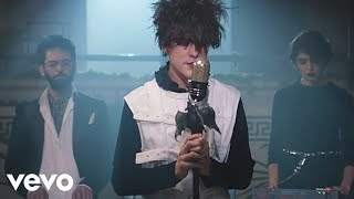 Download MGMT - Little Dark Age (Video) Video