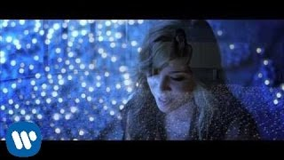 Download Christina Perri - A Thousand Years Video