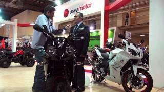 Download Motosiklet Fuarı 2013 Video