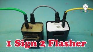 Download Bagaimana Jadinya Jika 1 Sign 2 Flasher.??? Video