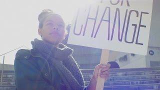 Download Bold - International Women's Day 2017 Video