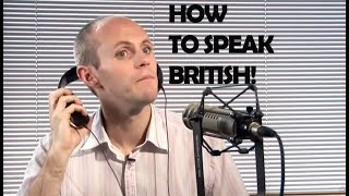 Download How To Do A British Accent Video