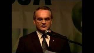 Download Wystąpienie Waldemara Pawlaka Video