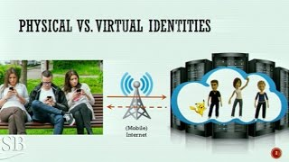 Download Identity, Privacy and Security in the World of Mobile Devices Video