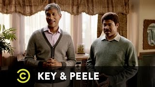 Download Key & Peele - Gay Wedding Advice Video