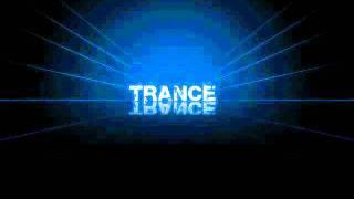 Download Da Hool - Meet Her At The Love Parade (Nalin & Kane Remix) Video