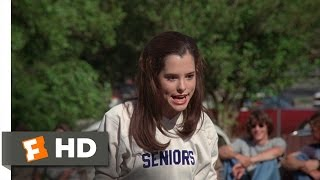 Download Dazed and Confused (5/12) Movie CLIP - Freshmen Hazing (1993) HD Video