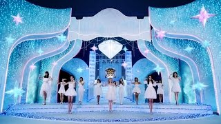Download e-girls / Mr.Snowman Video