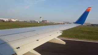 Download Sun Express ile Frankfurt'tan kalkış. Video