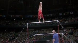 Download 2013 Artistic Gymnastics World Championships - Women's All-Around Final - We are Gymnastics! Video