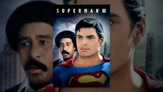 Download Superman III Video