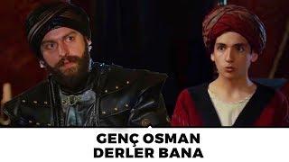 Download Genç Osman'dan Hendekleri Geçme Fikri!   Muhteşem Yüzyıl Kösem Video