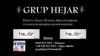Download GRUP HEJAR - Hara Hara Rase (Pazarcik Sallama 2017) - Yeni Albüm 2017 Elbistan Antep Yöresel 2017 Video