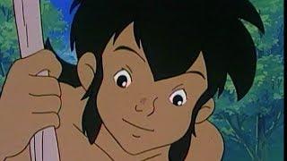 Download Libro della giungla episodio 19 | Una fiaba per bambini in italiano | Jungle Book | IT Video