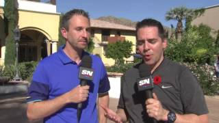 Download Davidi: Pretty clear Blue Jays have received increase in payroll Video
