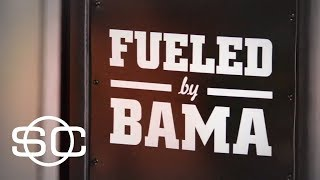 Download ESPN takes Alabama football facilities tour | SportsCenter | ESPN Video