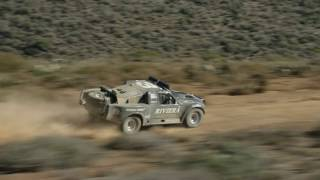 Download TOYO TIRES | SCORE BAJA 1000 Video