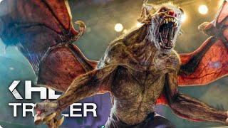 Download The Best Upcoming SUPERHERO Movies 2019 (Trailer) Video
