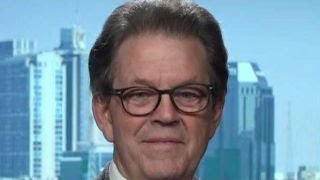 Download China is on the brink of collapse: Art Laffer Video