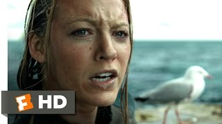 Download The Shallows (5/10) Movie CLIP - Get Out of the Water! (2016) HD Video
