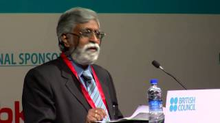 Download TEC13 Day 01: Welcome address Video