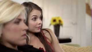 Download ″Lez Be Friends″ short film Video