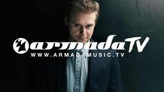 Download Armin van Buuren feat. Laura Jansen - Sound of the Drums (Full Version) Video