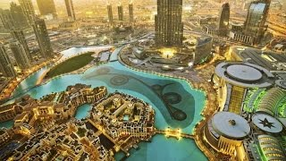 Download Dubai: Antes e Agora - Incrível!!!! Video